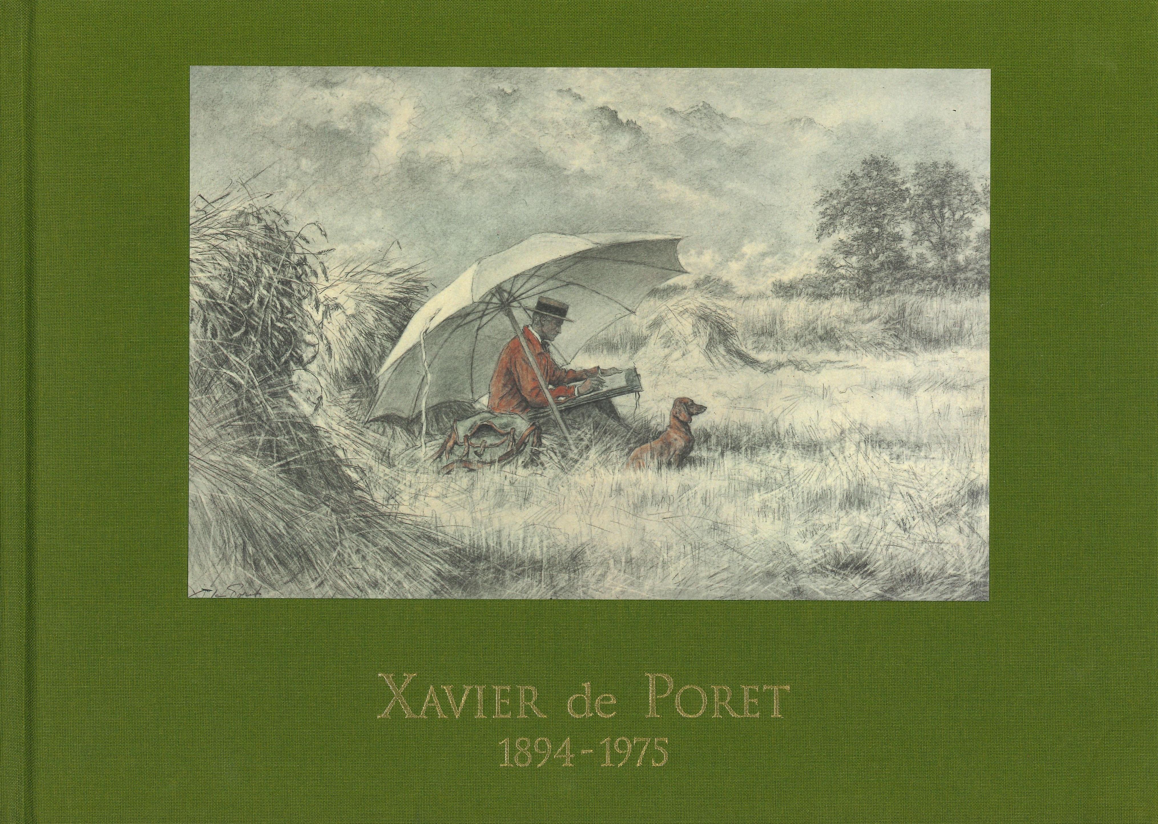 Xavier de Poret.jpg
