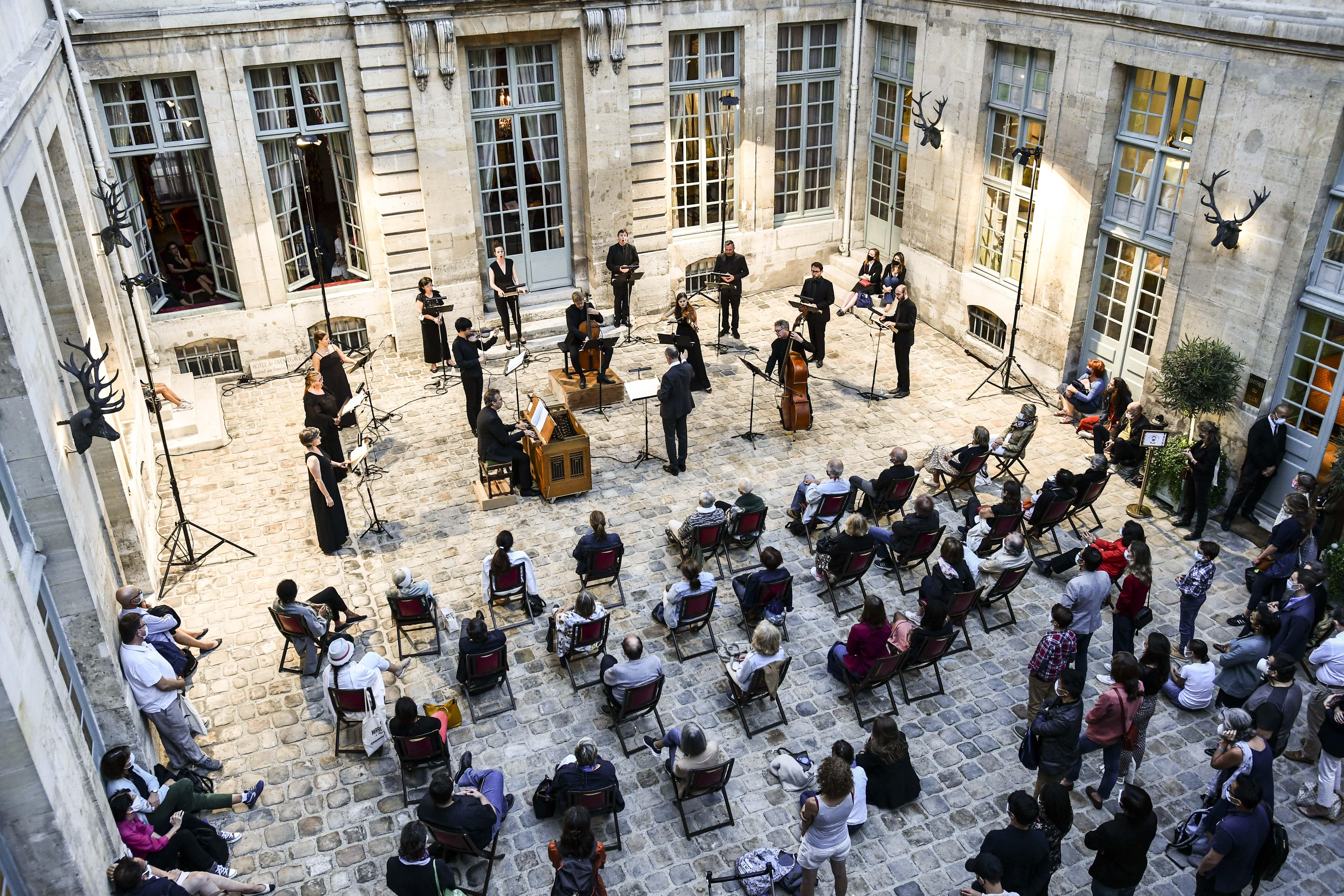 Concert Spirituel.JPG